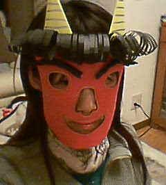 image/kpsblog-2006-02-03T18:57:47-1.jpg
